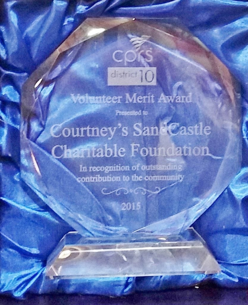 CSCF AwardsBanquet 036